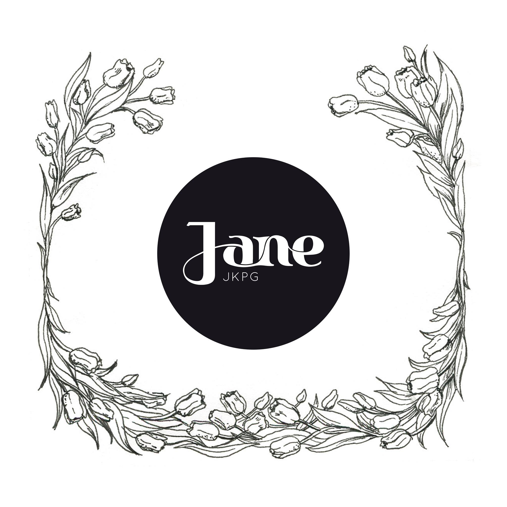 Jane Leadership